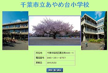 20110628ayame.jpg