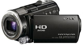 【今流】運動会で撮影するビデオカメラの購入方法