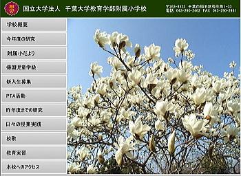 20110728chibafuzoku.jpg