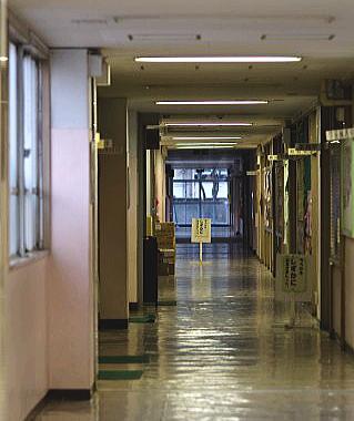 千葉市公立小学校は2学期制